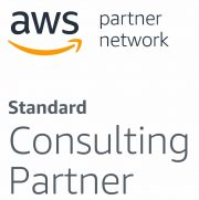 teraflow.ai is a AWS consulting partner